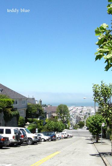 san francisco trip, Jun 2012  サンフランシスコの旅 _e0253364_1933188.jpg