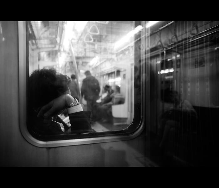 John Legend - Ordinary People_e0164867_2046573.jpg
