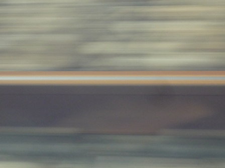 世界遺産的日本の新幹線技術 その1_f0195579_2010812.jpg