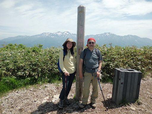 赤兎山へ_b0091187_20594174.jpg