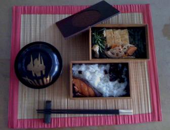 満たされた食卓_f0061394_930143.jpg