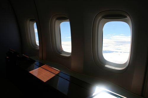 クック諸島から帰国_f0059796_23453741.jpg