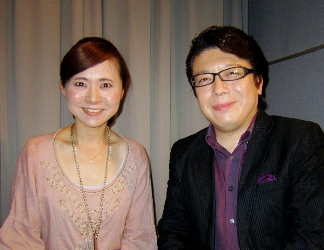 NHK-FM・夕べのひととき・裏町酒_b0083801_22241449.jpg
