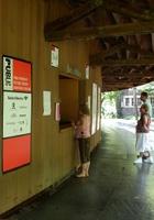夏のニューヨークにピッタリな無料野外劇 SHAKESPEARE IN THE PARK_b0007805_21535682.jpg