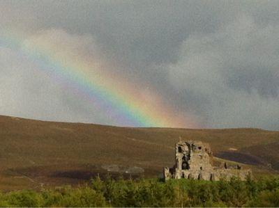 スコットランドの虹_e0114020_18305334.jpg