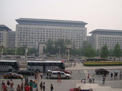 北京コンサート_f0028323_11251430.jpg