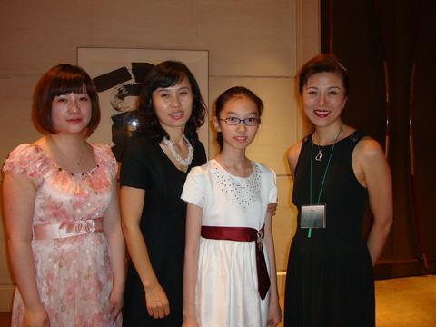 北京コンサート_f0028323_1143432.jpg