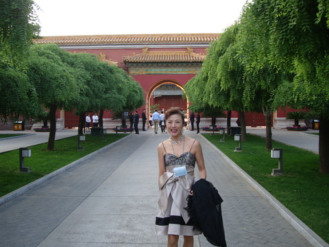 北京コンサート_f0028323_11514359.jpg