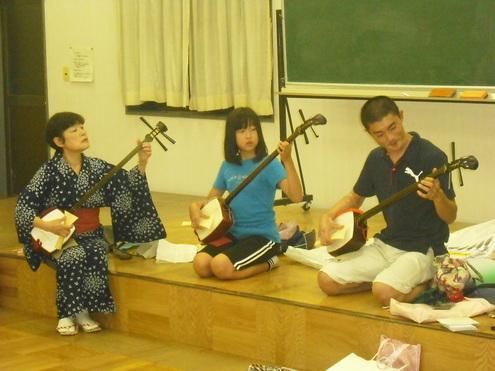 宮島踊りの練習会を行います!! ~宮島芸能保存会~_f0229523_1541172.jpg