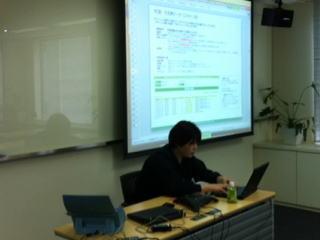 名刺管理,名刺情報,デジタル化,データ化,スマホ対応,格安,CRM取り込み