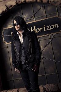 Revoが、大型タイアップ発表、そして新プロジェクト「Linked Horizon」始動!_e0025035_23102031.jpg