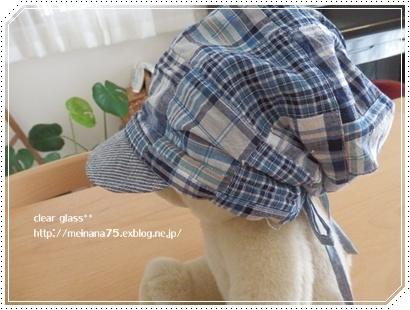 b0084651_2012879.jpg