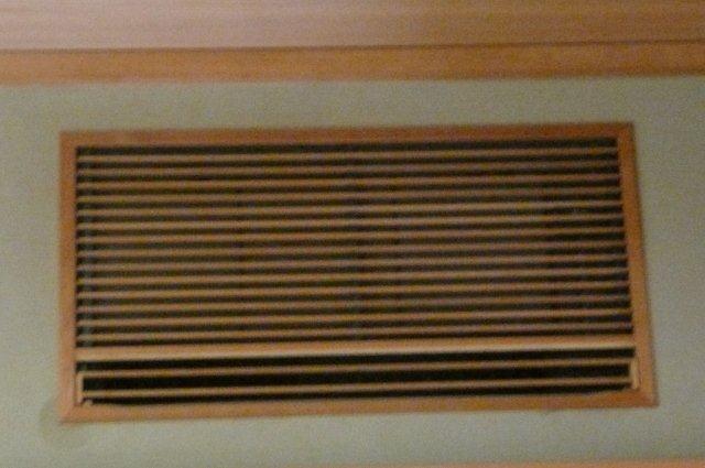 和室 壁埋込形エアコン入替ご用命(横浜市)_e0207151_17284825.jpg