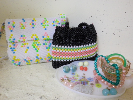 ☆♪This Bag Enjoys Summer !!♫〜**_e0148852_17195988.jpg