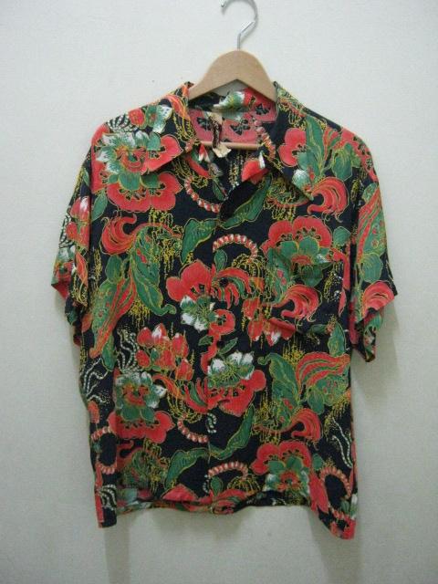 Hawaiian Shirt_b0121563_1241518.jpg