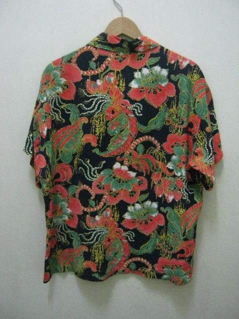Hawaiian Shirt_b0121563_12422890.jpg