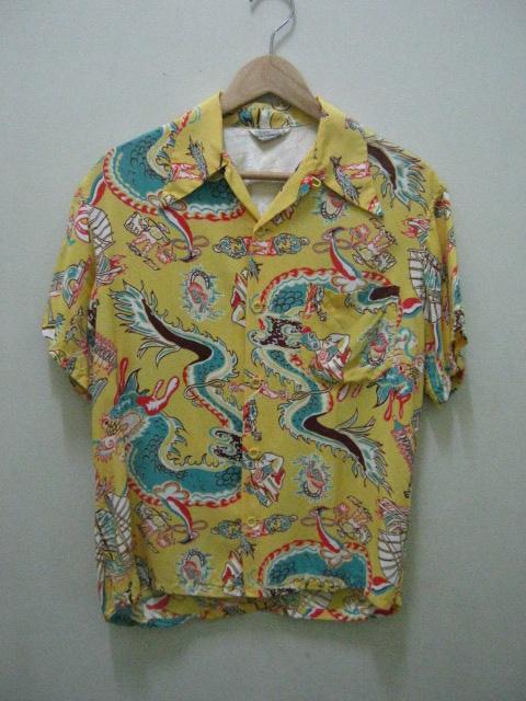 Hawaiian Shirt_b0121563_12444612.jpg