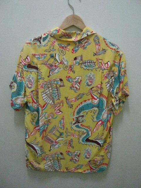 Hawaiian Shirt_b0121563_12455545.jpg