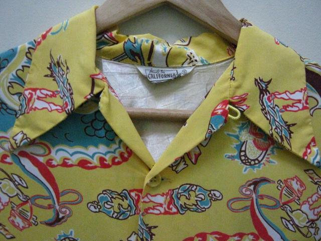 Hawaiian Shirt_b0121563_12462650.jpg