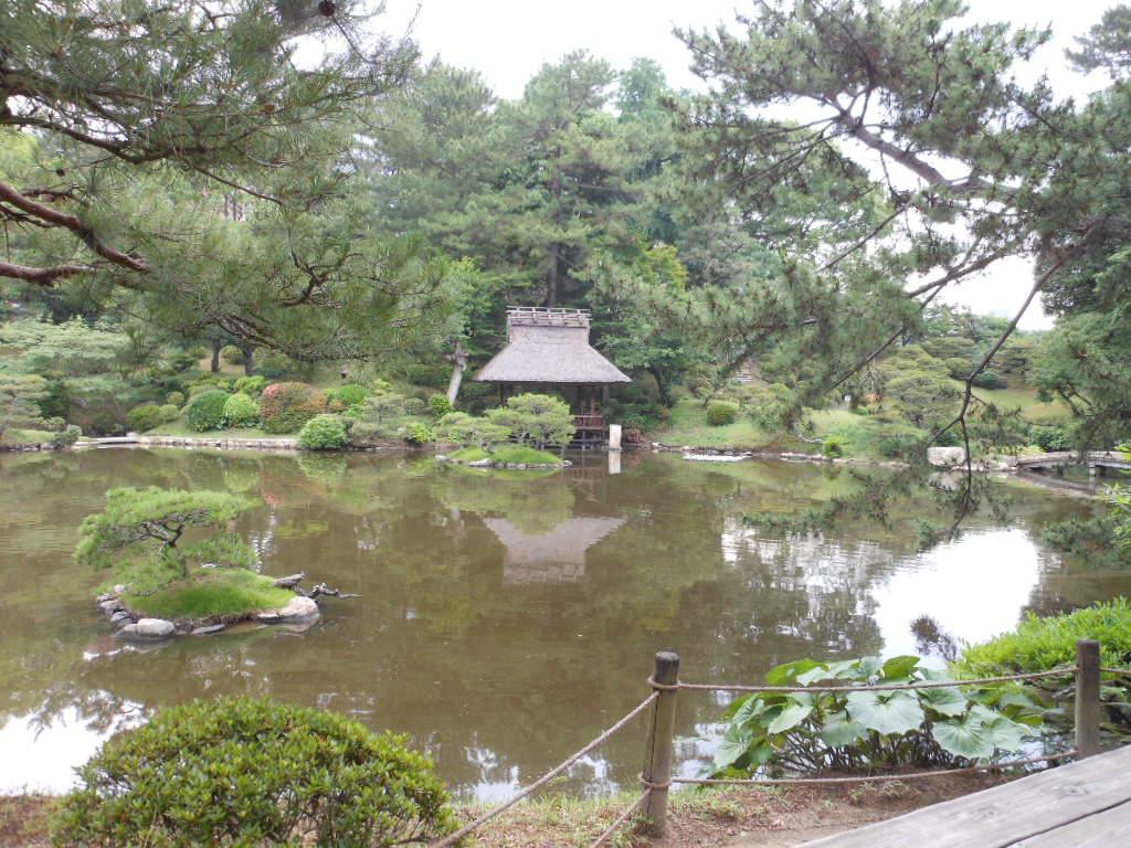 ちょこっと広島に行ってきました。 (七面鳥の旅レポート)_d0083265_2110389.jpg