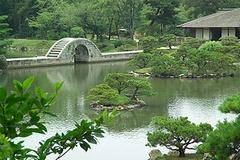 ちょこっと広島に行ってきました。 (七面鳥の旅レポート)_d0083265_21173361.jpg