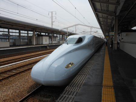ちょこっと広島に行ってきました。 (七面鳥の旅レポート)_d0083265_2165392.jpg