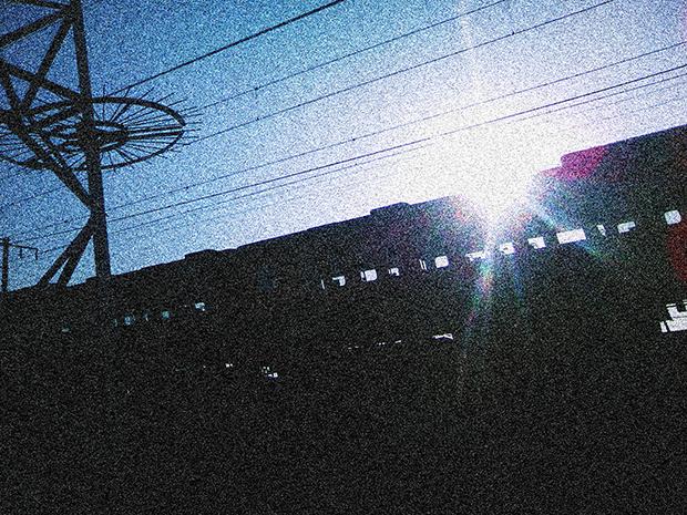 f0165166_1122688.jpg
