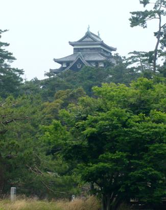 島根・鳥取旅行2_f0131668_011772.jpg