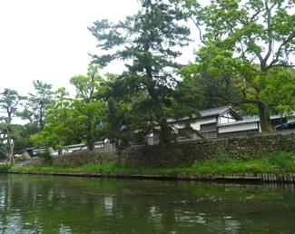 島根・鳥取旅行2_f0131668_015511.jpg