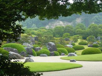 島根・鳥取旅行2_f0131668_0332745.jpg