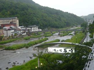 島根・鳥取旅行2_f0131668_122089.jpg