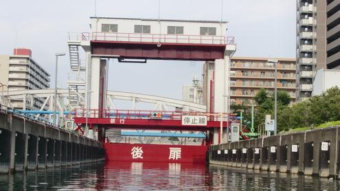 荒川から隅田川へ_c0249569_15574497.jpg