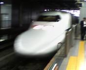 台風_f0164669_20202333.jpg
