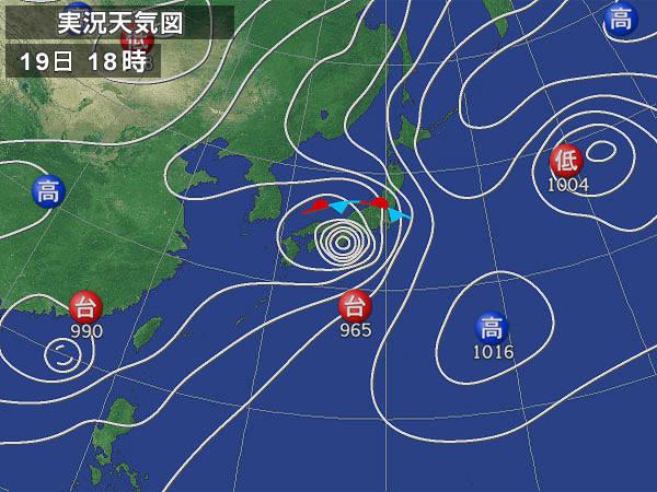 台風_f0200477_2253654.jpg