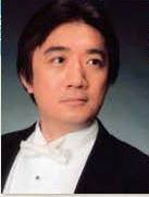 中秋のフランス音楽と日本歌曲_e0251278_6592511.jpg