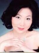 中秋のフランス音楽と日本歌曲_e0251278_6592825.jpg