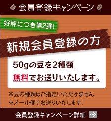 b0075888_12563233.jpg