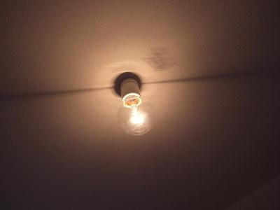 電球いろいろ:アイデアボックス第9回_a0117794_1014165.jpg
