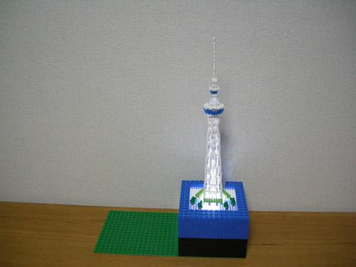 b0203797_20105050.jpg