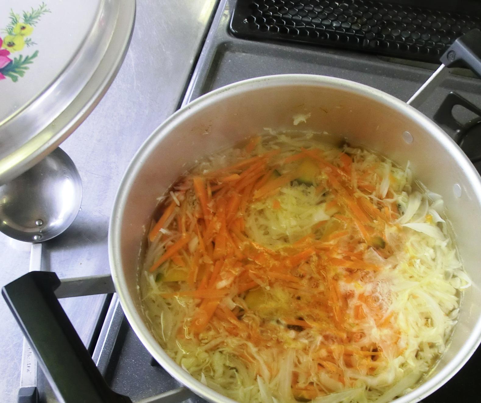 ふっくら美味しい玄米 in つくば_c0125702_1817239.jpg