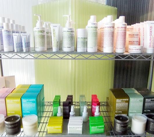 ニューヨーク生まれの注目の新化粧品ブランド、MALIN+GOETZ(マリン・アンド・ゴッツ)_b0007805_10255852.jpg