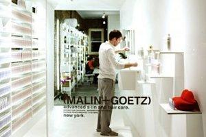 ニューヨーク生まれの注目の新化粧品ブランド、MALIN+GOETZ(マリン・アンド・ゴッツ)_b0007805_10262672.jpg