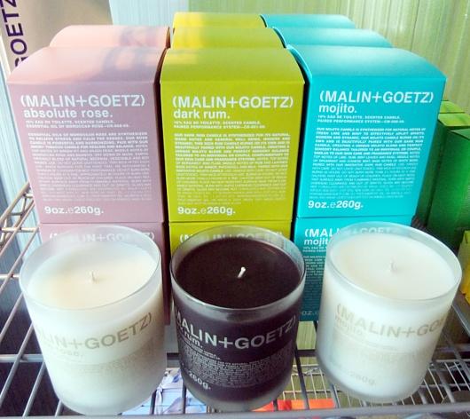 ニューヨーク生まれの注目の新化粧品ブランド、MALIN+GOETZ(マリン・アンド・ゴッツ)_b0007805_10265018.jpg