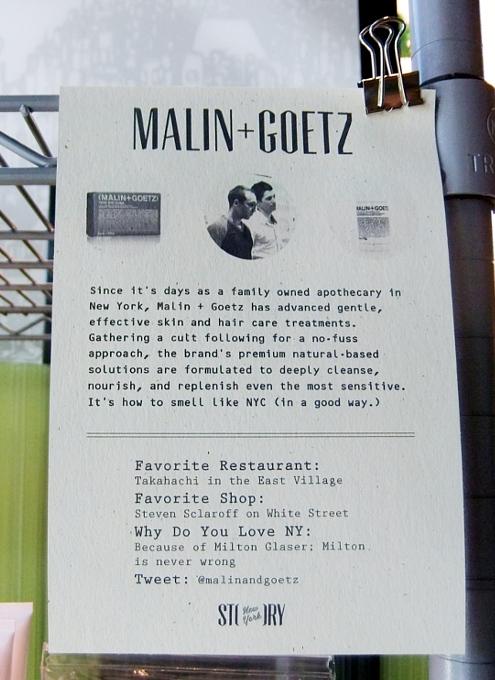 ニューヨーク生まれの注目の新化粧品ブランド、MALIN+GOETZ(マリン・アンド・ゴッツ)_b0007805_10265978.jpg