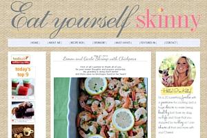 超簡単・お手軽レシピ満載のアメリカらしい料理ブログ、Eat Yourself Skinny_b0007805_23243848.jpg