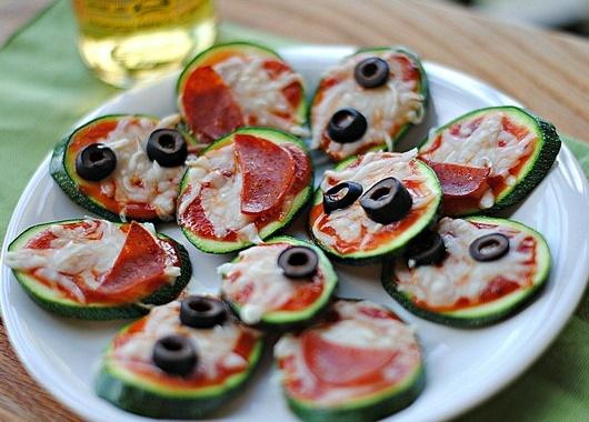超簡単・お手軽レシピ満載のアメリカらしい料理ブログ、Eat Yourself Skinny_b0007805_23245288.jpg