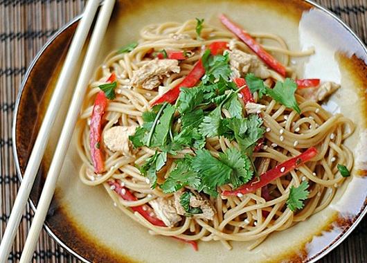 超簡単・お手軽レシピ満載のアメリカらしい料理ブログ、Eat Yourself Skinny_b0007805_23252098.jpg