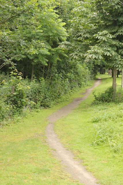 ボンジュール♪  14日目はパッシーエリア・ブローニュの森へ_a0213806_056353.jpg