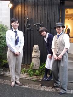 2012年6月 風雅初演劇!_e0189606_14414622.jpg