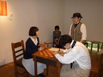 2012年6月 風雅初演劇!_e0189606_14414879.jpg